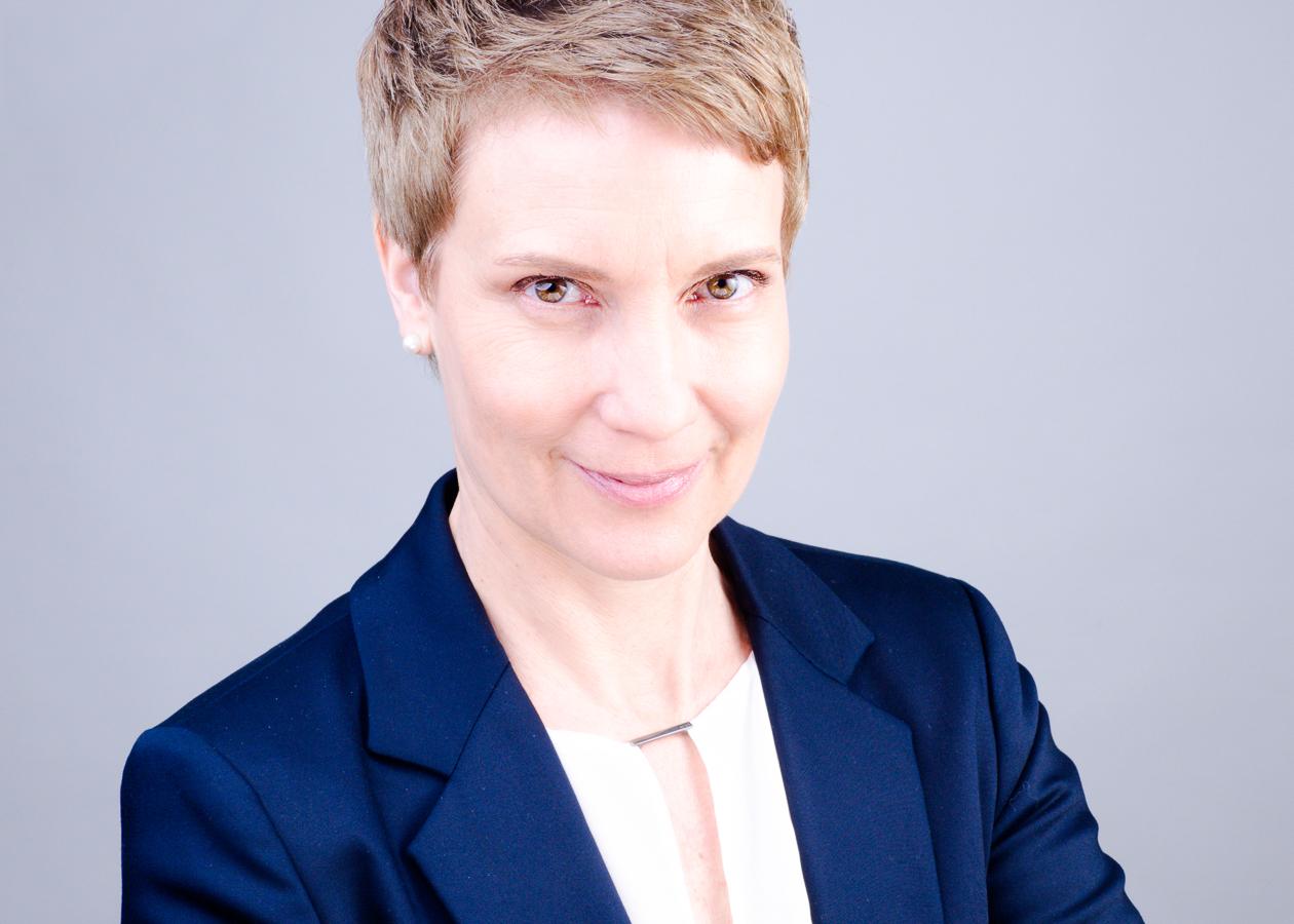 Carola Werle