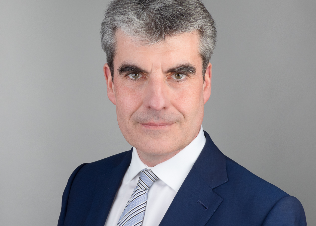 Johannes Werle