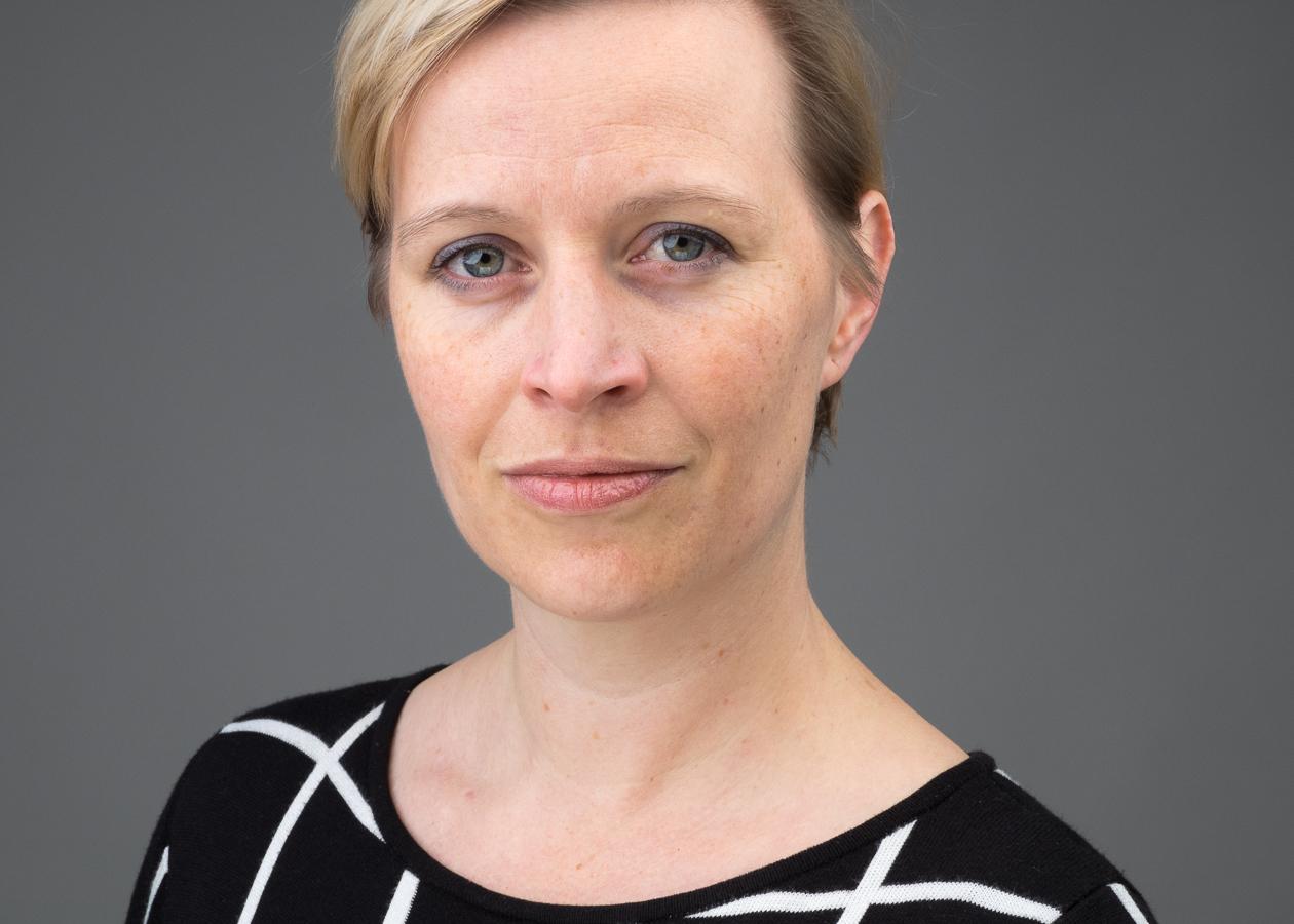 Kathrin Leppla